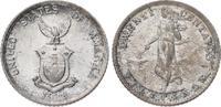 20 Centavos 1938 Peru Republik seit 1821/1...
