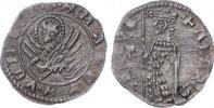 1370 Italien-Venedig Andrea Contarini 136...
