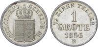 Grote 1856  B Oldenburg Nicolaus Friedrich...
