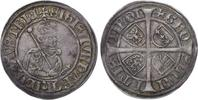 1439-1490 Tirol Sigmund der Münzreiche 14...