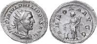 Antoninian 244-249 n.  Kaiserzeit Philippu...