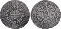 Gros tournois 1285-1314 Frankreich Philipp...