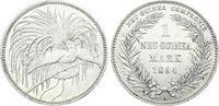 Neu-Guinea Mark 1894 A. Deutschland ab 187...
