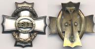 1915 Österreich - Austria Kriegskreuz für Zivildienste 2.ter Klasse ve... 169,00 EUR  +  6,80 EUR shipping