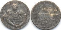versilberte Bronzemedaille 1975 Vatikan - Vatican Paul VI. (1963-78) au... 25,00 EUR23,75 EUR  +  4,80 EUR shipping