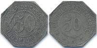 50 Pfennig ohne Jahr Oberschlesien – Hindenburg/Zabrze Adolf Deichsel H... 65,00 EUR  +  4,80 EUR shipping