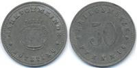50 Pfennig ohne Jahr Bayern Kötzting - Zink ohne Jahr (Funck 253.6A) Ra... 22,00 EUR  +  4,80 EUR shipping