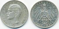 3 Mark 1910 D Bayern Otto 1886-1913 gutes sehr schön+  19,00 EUR  +  4,80 EUR shipping
