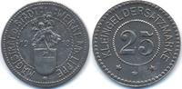 25 Pfennig 1918 Westfalen Werne - Eisen 1918 (Funck 596.4) gutes sehr s... 95,00 EUR  +  4,80 EUR shipping