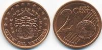 2 Cent 2005 Vatikan - Vatican 2 Cent 2005 ...