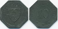 10 Pfennig ohne Jahr Posen Gnesen - Zink ohne Jahr (Funck 162.2) vorzüg... 29,00 EUR  +  4,80 EUR shipping