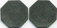 1 Pfennig 1917 Westfalen Hamm - Zink 1917 (Funck 191.1) sehr schön/vorz... 35,00 EUR  +  4,80 EUR shipping