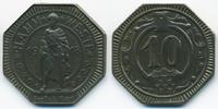 10 Pfennig 1918 Westfalen Hamm - Eisen 1918 (Funck 191.8A) sehr schön/v... 3,50 EUR  +  1,80 EUR shipping