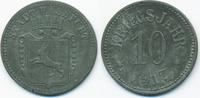 10 Pfennig 1917 Bayern Hassfurt - Zink 1917 (Funck 195.1) sehr schön+  6,50 EUR  +  1,80 EUR shipping