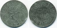 50 Pfennig 1917 Bayern Hassfurt - Zink 1917 (Funck 195.2b) fast vorzügl... 14,00 EUR  +  1,80 EUR shipping
