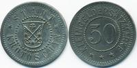 50 Pfennig ohne Jahr Posen Krotoschin - Zink ohne Jahr (Funck 261.4) gu... 52,00 EUR  +  4,80 EUR shipping