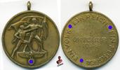 1933/45 Drittes Reich Anschluss Medaille ...