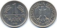 1,-DM 1968 D BRD Kupfer/Nickel fast stempelglanz  35,00 EUR  +  4,80 EUR shipping