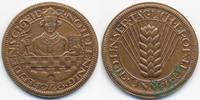 Notpfennig 1948 Westfalen - Lüdenscheid Lüdenscheider Notpfennig 1948 S... 34,00 EUR  +  4,80 EUR shipping