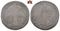 Doppelter Reichstaler 1627, NÜRNBERG  Feine Patina, sehr schön-vorzügli... 4645,00 EUR kostenloser Versand