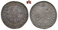 Reichstaler (32 Schilling) 1584, Bremen, BREMEN Heinrich III., Herzog v... 2995,00 EUR free shipping