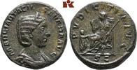 Æ-As, Rom; MÜNZEN DER RÖMISCHEN KAISERZEIT Philippus I., 244-249 für Ot... 395,00 EUR  +  9,90 EUR shipping