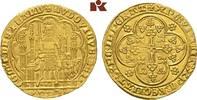 Chaise d'or o. J., Gent oder Mechelen BELGIEN Ludwig von Male, 1346-138... 1975,00 EUR  +  9,90 EUR shipping