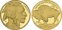 50 Dollars 2008 W, West Point. VEREINIGTE STAATEN VON AMERIKA / USA Föd... 2195,00 EUR  +  9,90 EUR shipping