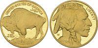 50 Dollars 2014 W, West Point. VEREINIGTE STAATEN VON AMERIKA / USA Föd... 1475,00 EUR kostenloser Versand