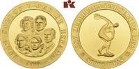 80.000 Pesetas 1990. SPANIEN Juan Carlos I., 1975-2014. Prachtexemplar ... 1255,00 EUR  +  9,90 EUR shipping