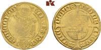 Goldgulden o. J., KÖLN Hermann IV. von Hessen, 1480-1508. Kl. Prägeschw... 545,00 EUR  +  9,90 EUR shipping
