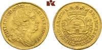 Dukat 1726, Wien. NEUBURG AM INN Philipp Ludwig von Sinzendorf, 1671-17... 3875,00 EUR free shipping
