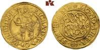 Dukat 1578, Simmern. PFALZ Richard, 1569-1598. Attraktives, fast vorzüg... 1375,00 EUR  +  9,90 EUR shipping