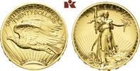 20 Dollars 2009, West Point. VEREINIGTE STAATEN VON AMERIKA / USA Föder... 2195,00 EUR  +  9,90 EUR shipping