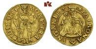 Dukat 1586, Hermannstadt. UNGARN Sigismund Bathory, 1581-1602. Attrakti... 1575,00 EUR  +  9,90 EUR shipping