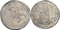 30 Stüber o.J. s Heerenberg Wilhelm IV., 1...
