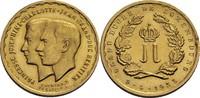 20 Francs 1952 Lusemburg Charlotte, 1919-1...