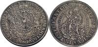 1/2 Taler 1627 Bayern Max. I. (1598-1651) ...