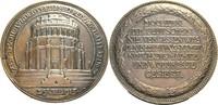 Bronzemedaille 1913 Kelheim  vz, min. Oxyd...