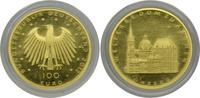 100 Euro 2012 F Bundesrepublik Deutschland...
