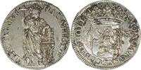 10 Stuiver 1682 Holland 1682 vz