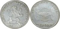 Florin 1790 Les Pays–Bas Méridionaux 1790....