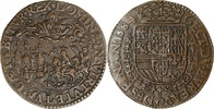 1584  In honor of Philips II and Anne of ...