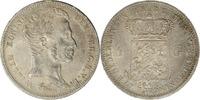 1 Gulden 1832 over 1 Koninkrijk der Nederl...