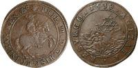 1638  Spaanse successen bij Kallo ss  75,00 EUR  +  14,65 EUR shipping