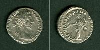 181 Commodus Lucius Aelius Aurelius COMMO...