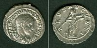241 Gordianus III. Marcus Antonius GORDIA...