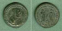 305-306 Diocletianus Caius Valerius DIOCL...