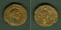 Diocletianus  Caius Valerius DIOCLETIANUS  Provinz Tetradrachme  ss+  [285-286]