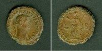 Diocletianus  Caius Valerius DIOCLETIANUS  Provinz Tetradrachme  f.vz  [285-286]